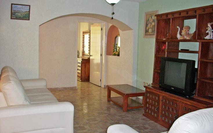 Foto de casa en renta en  , costa azul, acapulco de juárez, guerrero, 577158 No. 31