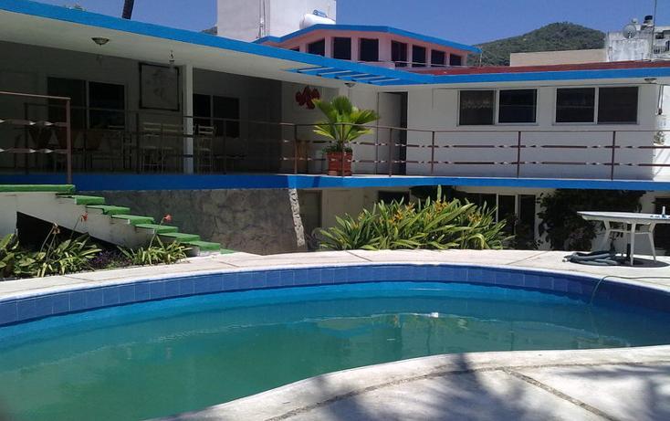 Foto de casa en renta en, costa azul, acapulco de juárez, guerrero, 577159 no 01