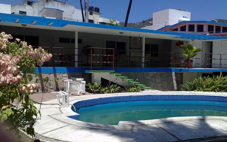 Foto de casa en renta en, costa azul, acapulco de juárez, guerrero, 577159 no 02