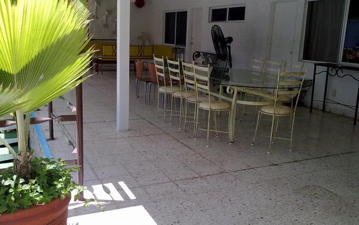 Foto de casa en renta en, costa azul, acapulco de juárez, guerrero, 577159 no 03