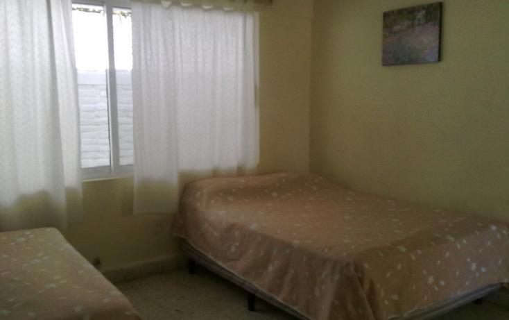 Foto de casa en renta en, costa azul, acapulco de juárez, guerrero, 577159 no 06
