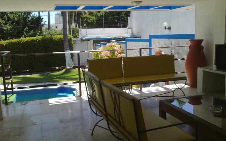 Foto de casa en renta en  , costa azul, acapulco de ju?rez, guerrero, 577159 No. 09
