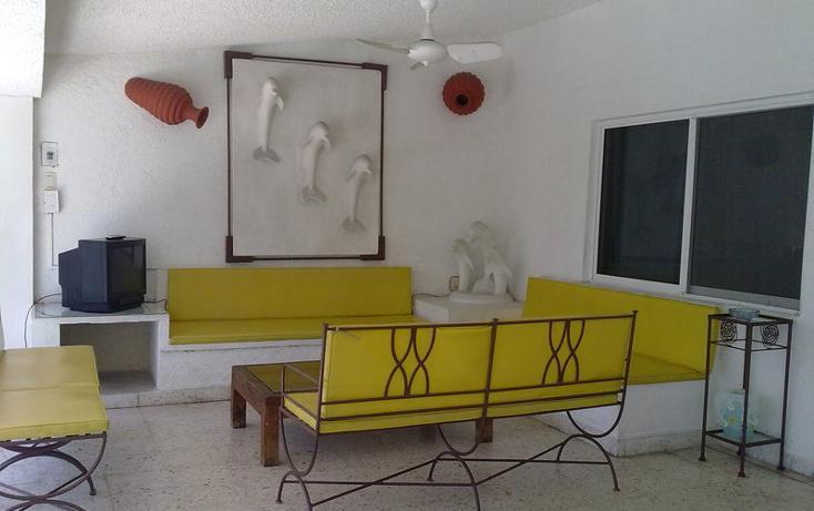 Foto de casa en renta en  , costa azul, acapulco de ju?rez, guerrero, 577159 No. 10