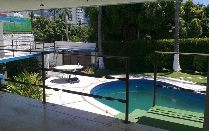 Foto de casa en renta en, costa azul, acapulco de juárez, guerrero, 577159 no 11