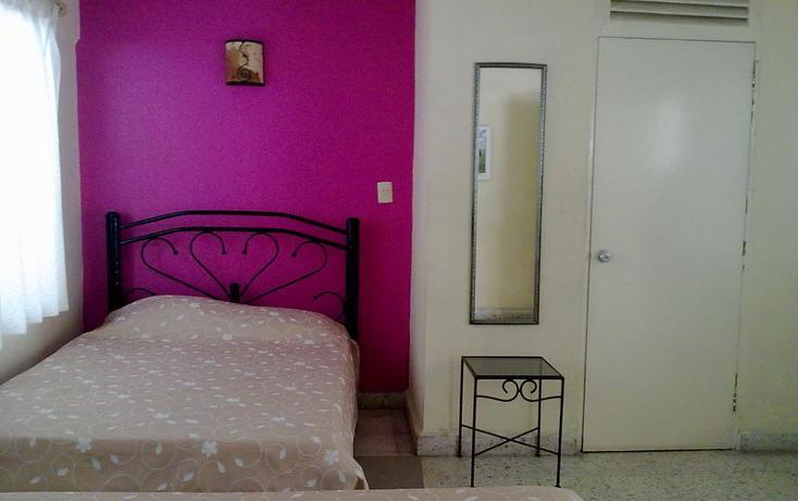 Foto de casa en renta en, costa azul, acapulco de juárez, guerrero, 577159 no 15