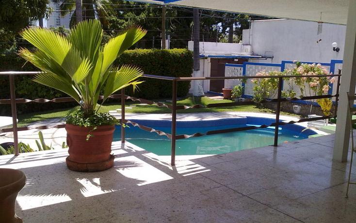 Foto de casa en renta en, costa azul, acapulco de juárez, guerrero, 577159 no 16