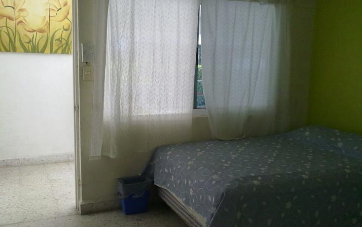 Foto de casa en renta en, costa azul, acapulco de juárez, guerrero, 577159 no 18