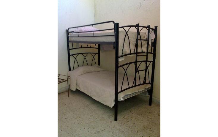 Foto de casa en renta en  , costa azul, acapulco de ju?rez, guerrero, 577159 No. 20