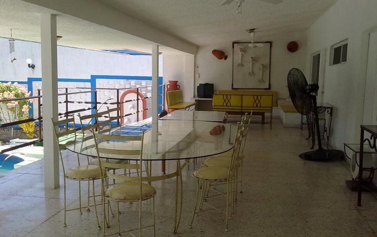 Foto de casa en renta en, costa azul, acapulco de juárez, guerrero, 577159 no 24