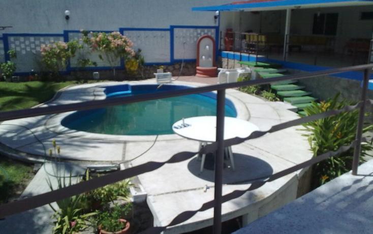 Foto de casa en renta en, costa azul, acapulco de juárez, guerrero, 577159 no 27
