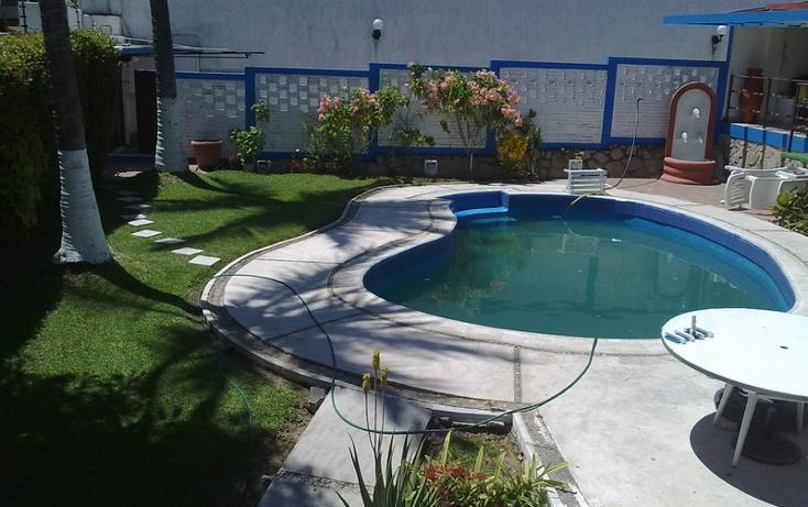Foto de casa en renta en, costa azul, acapulco de juárez, guerrero, 577159 no 28