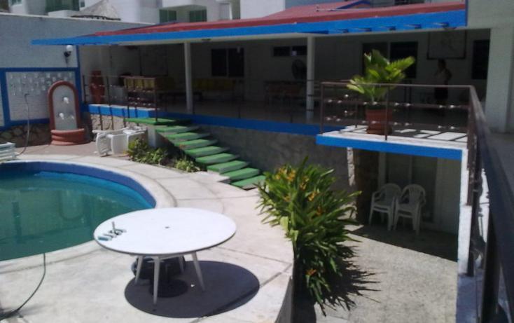 Foto de casa en renta en, costa azul, acapulco de juárez, guerrero, 577159 no 29