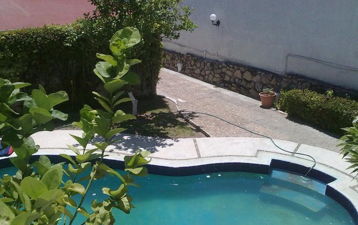 Foto de casa en renta en  , costa azul, acapulco de juárez, guerrero, 577161 No. 04