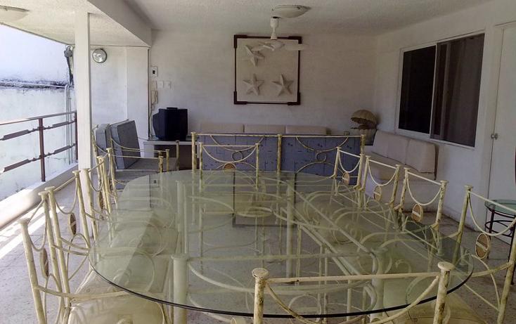 Foto de casa en renta en  , costa azul, acapulco de juárez, guerrero, 577161 No. 05