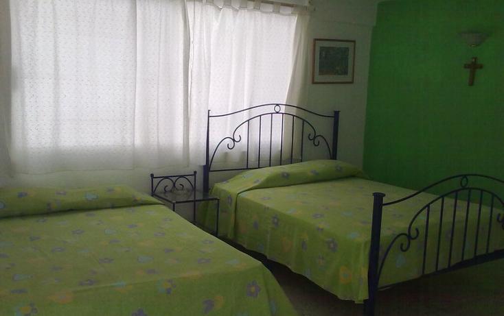 Foto de casa en renta en  , costa azul, acapulco de juárez, guerrero, 577161 No. 06