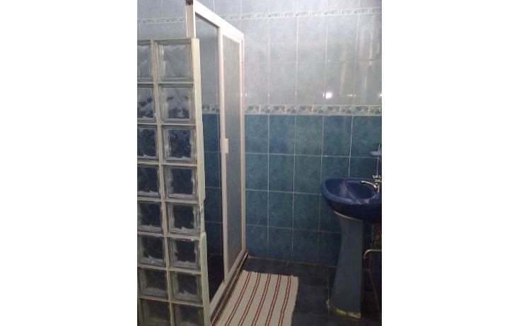 Foto de casa en renta en  , costa azul, acapulco de juárez, guerrero, 577161 No. 07
