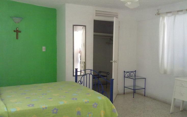 Foto de casa en renta en  , costa azul, acapulco de juárez, guerrero, 577161 No. 08