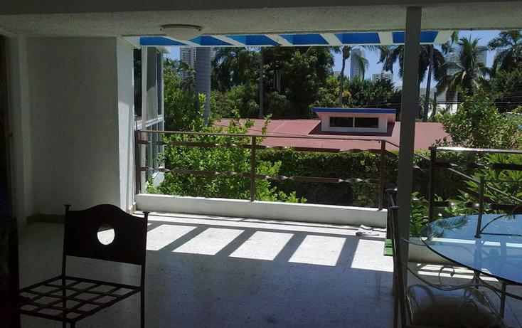 Foto de casa en renta en  , costa azul, acapulco de juárez, guerrero, 577161 No. 09