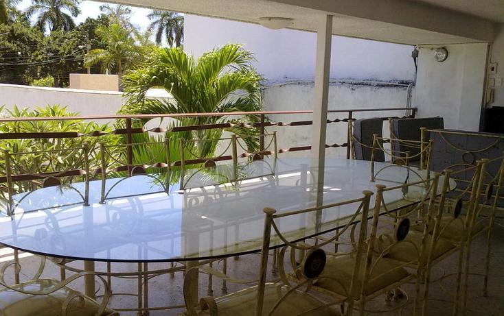 Foto de casa en renta en  , costa azul, acapulco de juárez, guerrero, 577161 No. 10