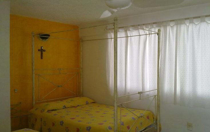 Foto de casa en renta en  , costa azul, acapulco de juárez, guerrero, 577161 No. 11