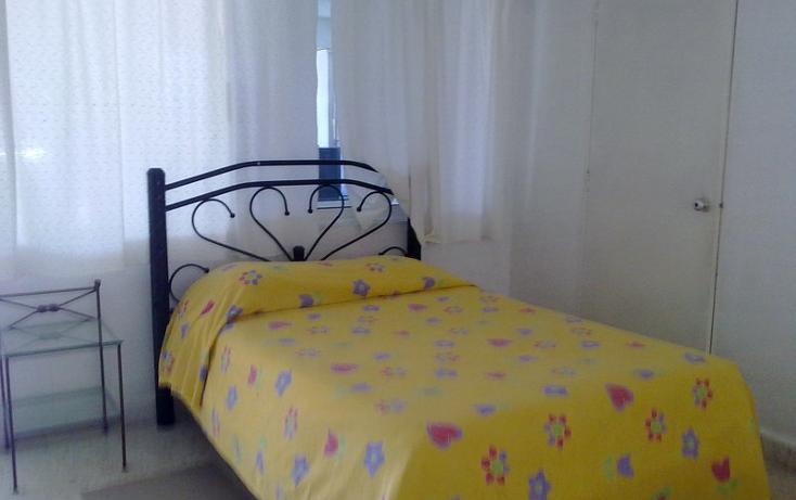 Foto de casa en renta en  , costa azul, acapulco de juárez, guerrero, 577161 No. 12