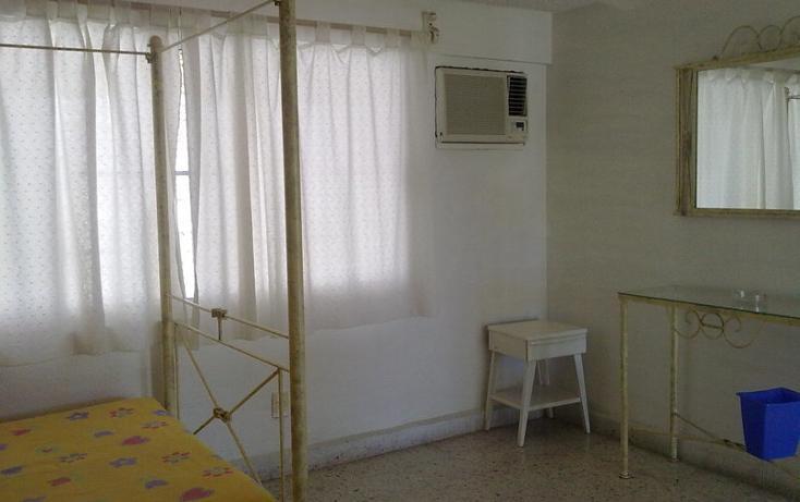 Foto de casa en renta en  , costa azul, acapulco de juárez, guerrero, 577161 No. 13