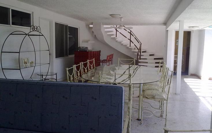 Foto de casa en renta en  , costa azul, acapulco de juárez, guerrero, 577161 No. 17