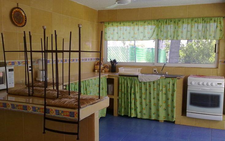 Foto de casa en renta en  , costa azul, acapulco de juárez, guerrero, 577161 No. 18
