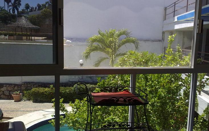 Foto de casa en renta en  , costa azul, acapulco de juárez, guerrero, 577161 No. 19