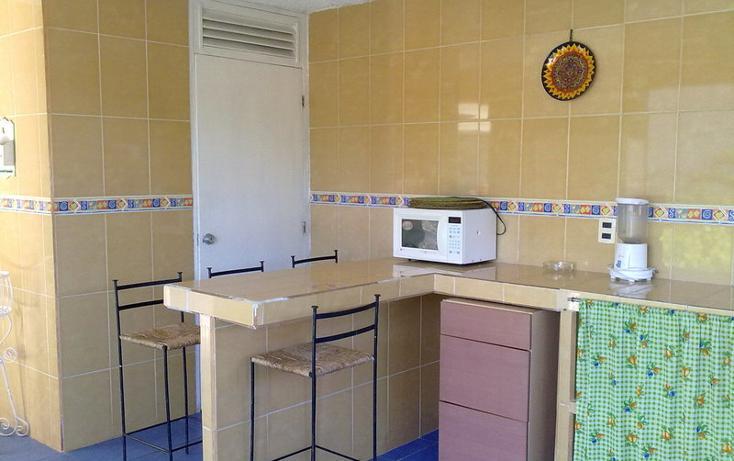 Foto de casa en renta en  , costa azul, acapulco de juárez, guerrero, 577161 No. 20