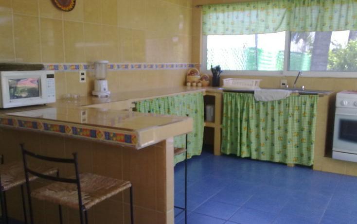 Foto de casa en renta en  , costa azul, acapulco de juárez, guerrero, 577161 No. 21