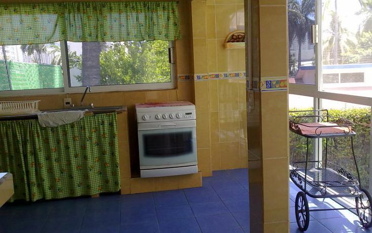 Foto de casa en renta en  , costa azul, acapulco de juárez, guerrero, 577161 No. 22
