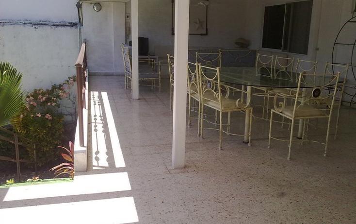 Foto de casa en renta en  , costa azul, acapulco de juárez, guerrero, 577161 No. 23