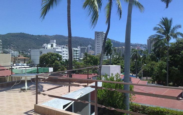 Foto de casa en renta en  , costa azul, acapulco de juárez, guerrero, 577161 No. 26