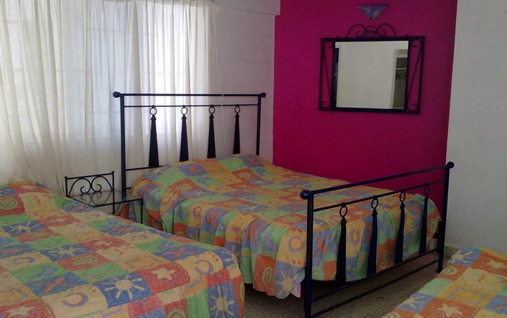 Foto de casa en renta en  , costa azul, acapulco de juárez, guerrero, 577161 No. 27