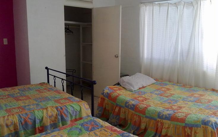 Foto de casa en renta en  , costa azul, acapulco de juárez, guerrero, 577161 No. 28