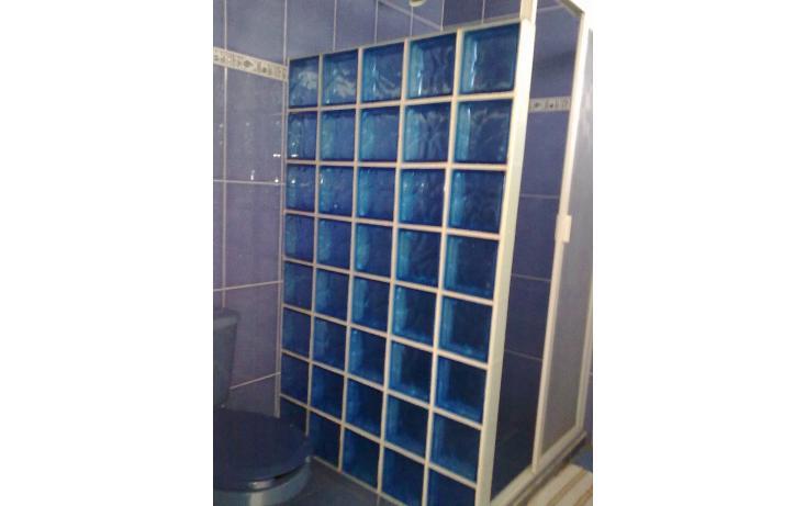 Foto de casa en renta en  , costa azul, acapulco de juárez, guerrero, 577161 No. 30