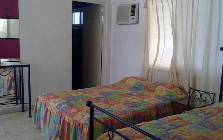 Foto de casa en renta en  , costa azul, acapulco de juárez, guerrero, 577161 No. 31