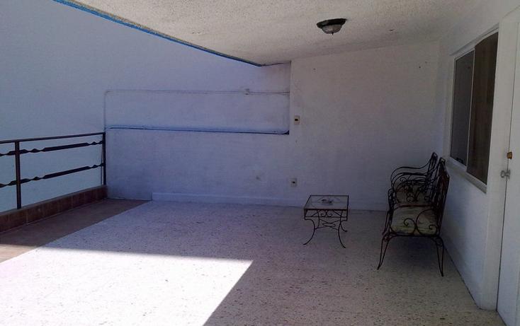 Foto de casa en renta en  , costa azul, acapulco de juárez, guerrero, 577161 No. 32
