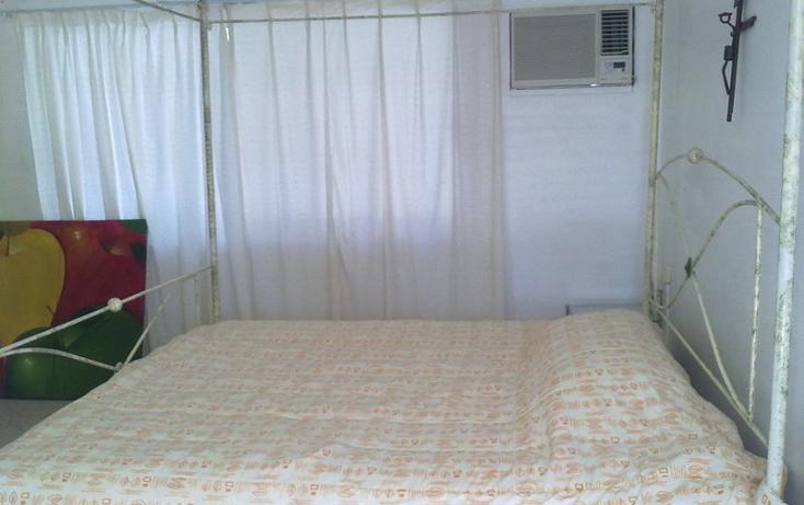 Foto de casa en renta en  , costa azul, acapulco de juárez, guerrero, 577161 No. 33