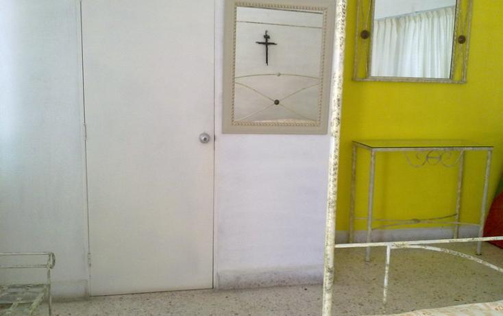 Foto de casa en renta en  , costa azul, acapulco de juárez, guerrero, 577161 No. 34