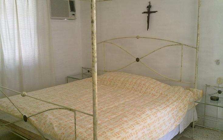 Foto de casa en renta en  , costa azul, acapulco de juárez, guerrero, 577161 No. 36