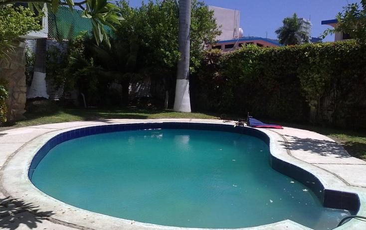 Foto de casa en renta en  , costa azul, acapulco de juárez, guerrero, 577161 No. 37
