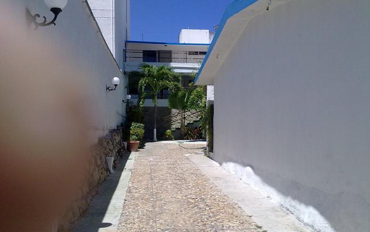 Foto de casa en renta en  , costa azul, acapulco de juárez, guerrero, 577161 No. 39
