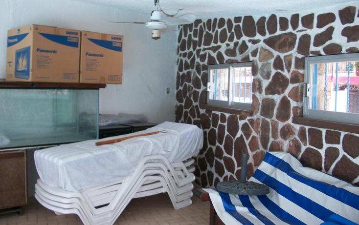 Foto de departamento en renta en  , costa azul, acapulco de juárez, guerrero, 577165 No. 25