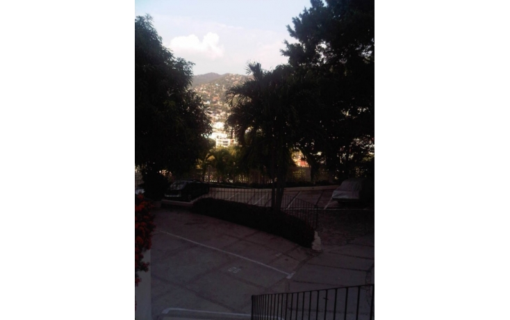 Foto de departamento en renta en, costa azul, acapulco de juárez, guerrero, 577177 no 03
