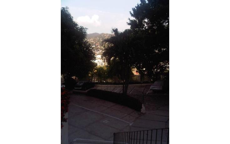 Foto de departamento en renta en  , costa azul, acapulco de juárez, guerrero, 577177 No. 03