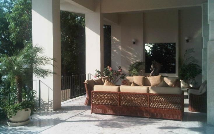 Foto de departamento en renta en  , costa azul, acapulco de juárez, guerrero, 577177 No. 04