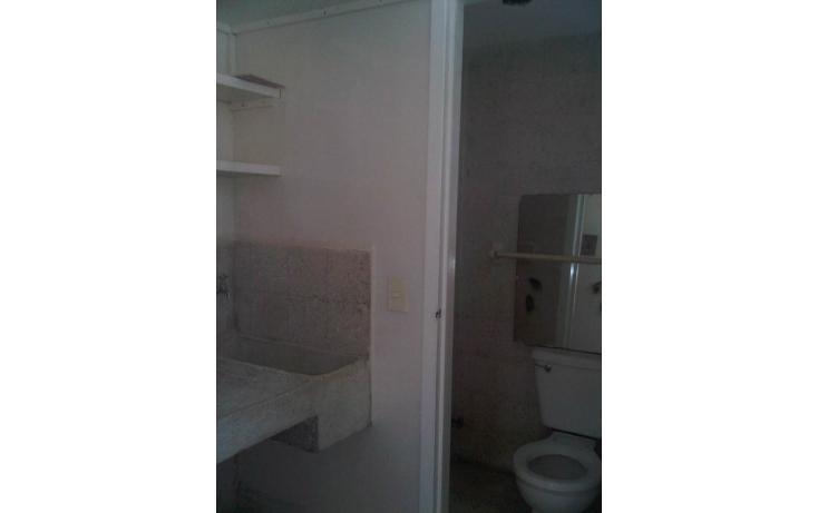 Foto de departamento en renta en  , costa azul, acapulco de juárez, guerrero, 577177 No. 05