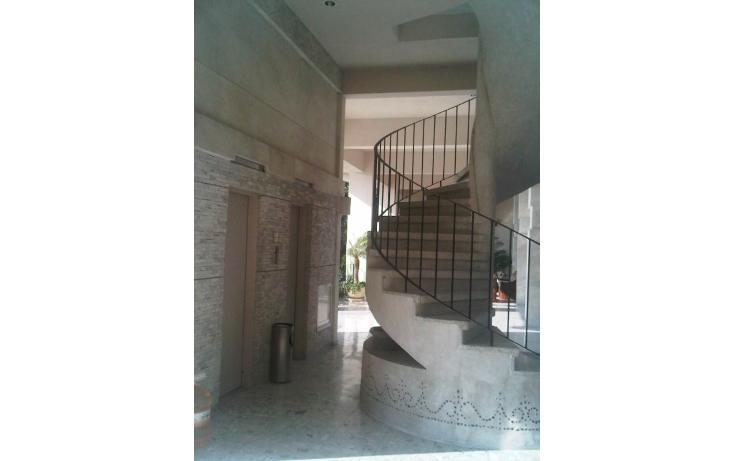 Foto de departamento en renta en  , costa azul, acapulco de juárez, guerrero, 577177 No. 07
